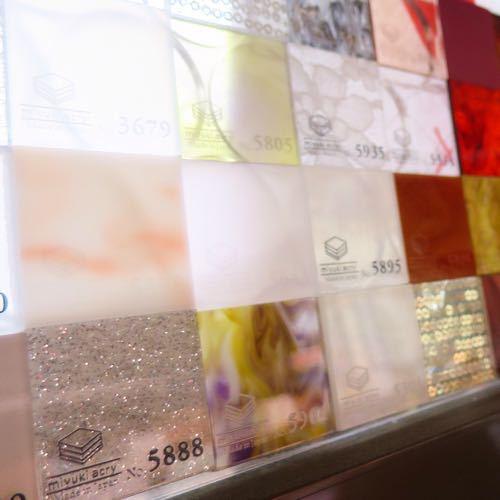 アクリル工場見学で、デジタルファブリケーションのその先へ_c0060143_9251872.jpg