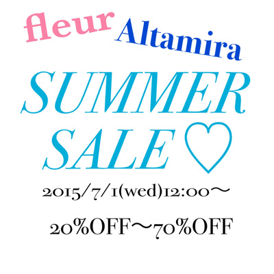 SUMMER SALE 50% Off code by azu_f0053343_14125050.jpg