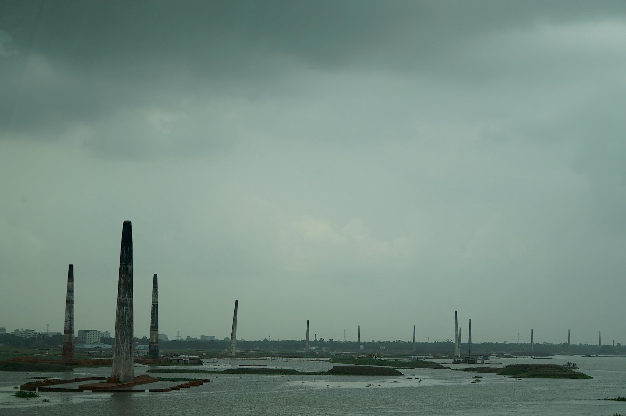 未知都市dhaka..._f0057849_10543444.jpg