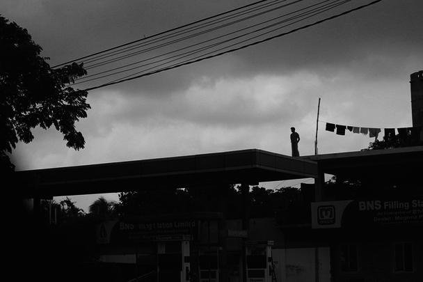 未知都市dhaka..._f0057849_1133595.jpg