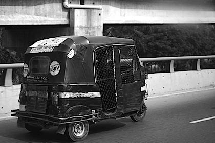 未知都市dhaka..._f0057849_14183959.jpg
