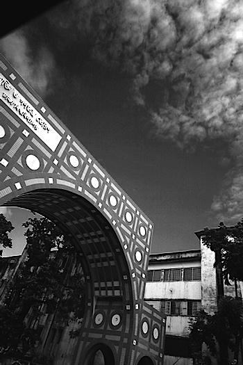 未知都市dhaka..._f0057849_1460100.jpg