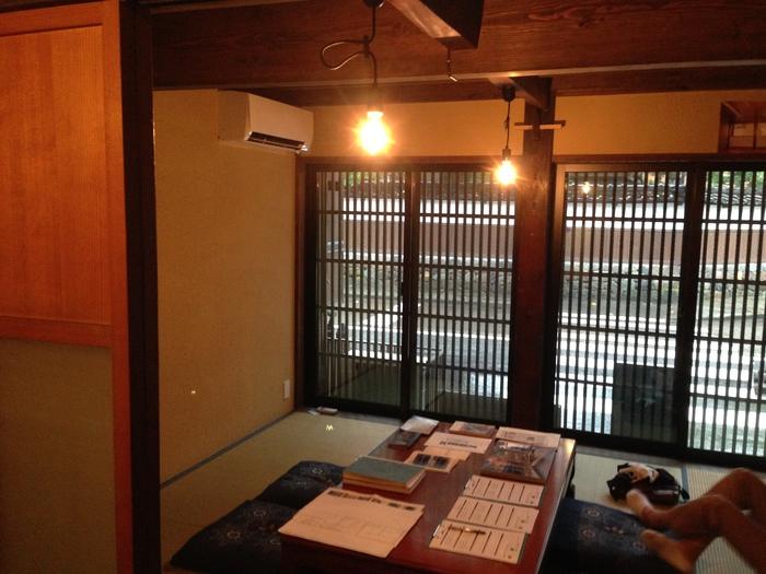 ゲストハウス白 - Guest House Shiro _c0110051_9404774.jpg