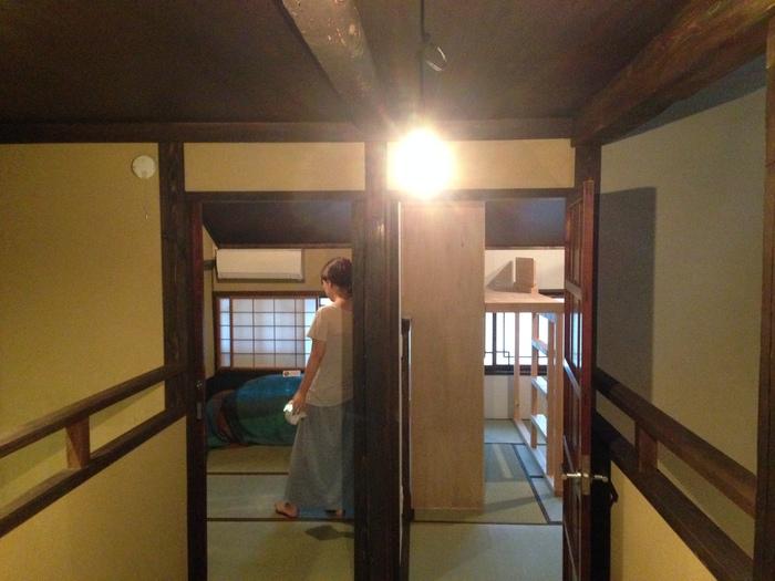 ゲストハウス白 - Guest House Shiro _c0110051_9411364.jpg