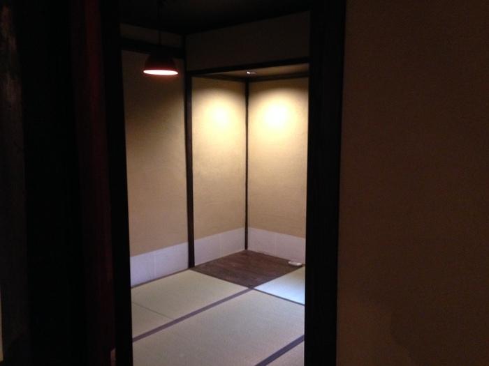 ゲストハウス白 - Guest House Shiro _c0110051_941473.jpg