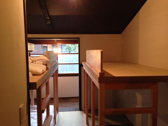 ゲストハウス白 - Guest House Shiro _c0110051_941974.jpg