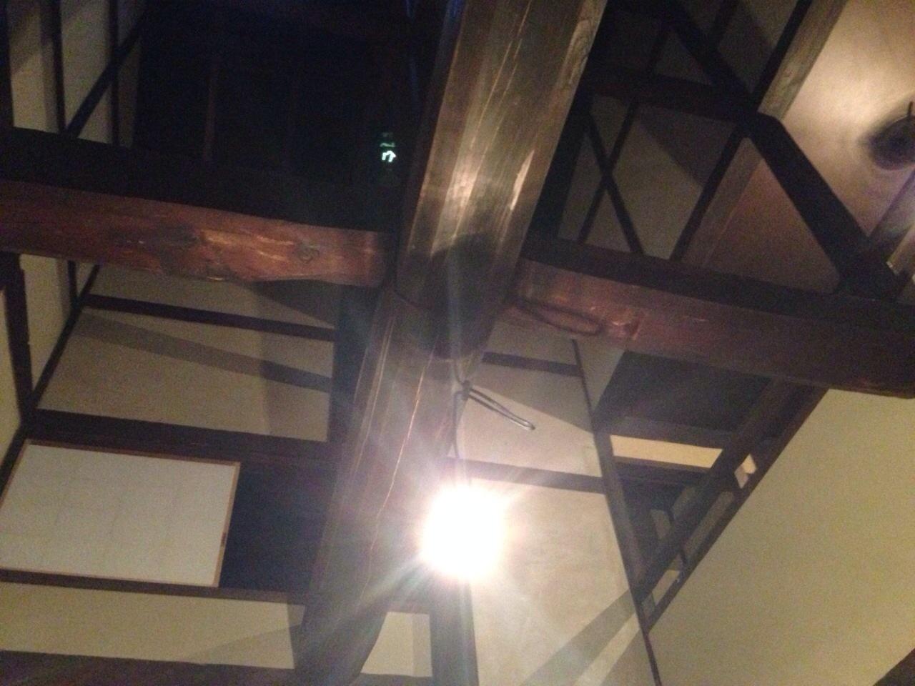 ゲストハウス白 - Guest House Shiro _c0110051_9421366.jpg
