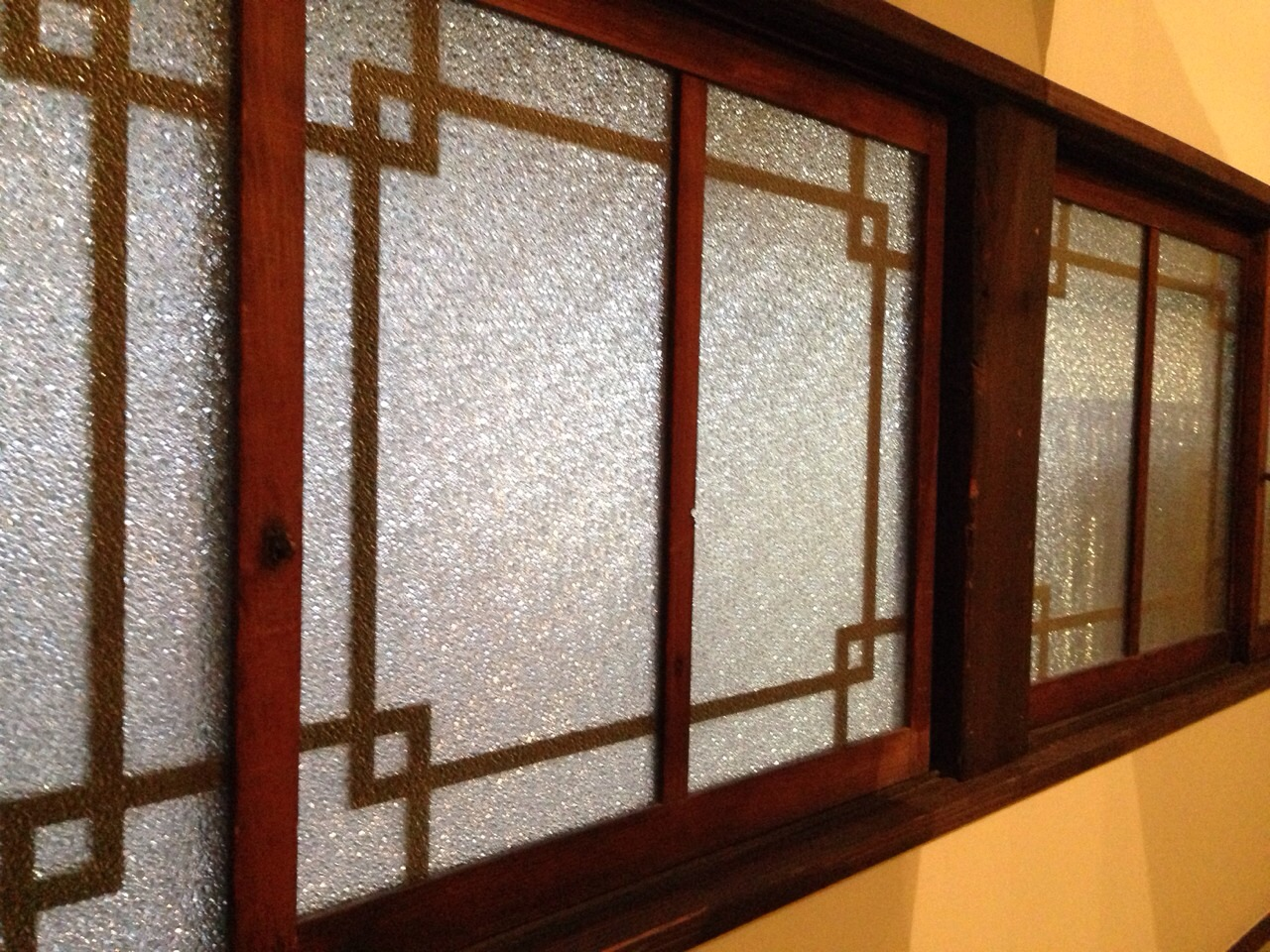 ゲストハウス白 - Guest House Shiro _c0110051_9435968.jpg