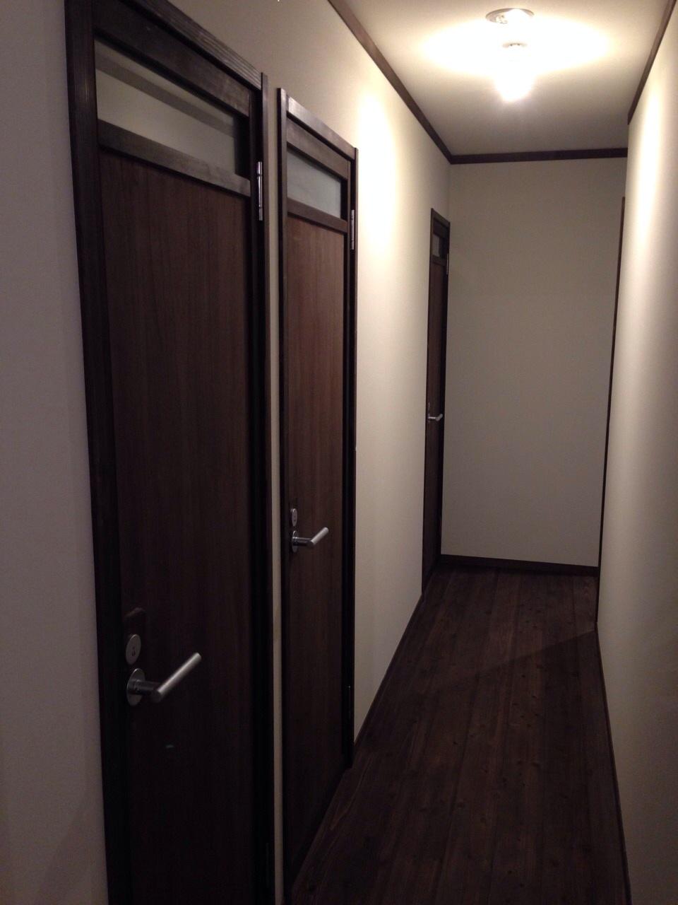 ゲストハウス白 - Guest House Shiro _c0110051_948359.jpg