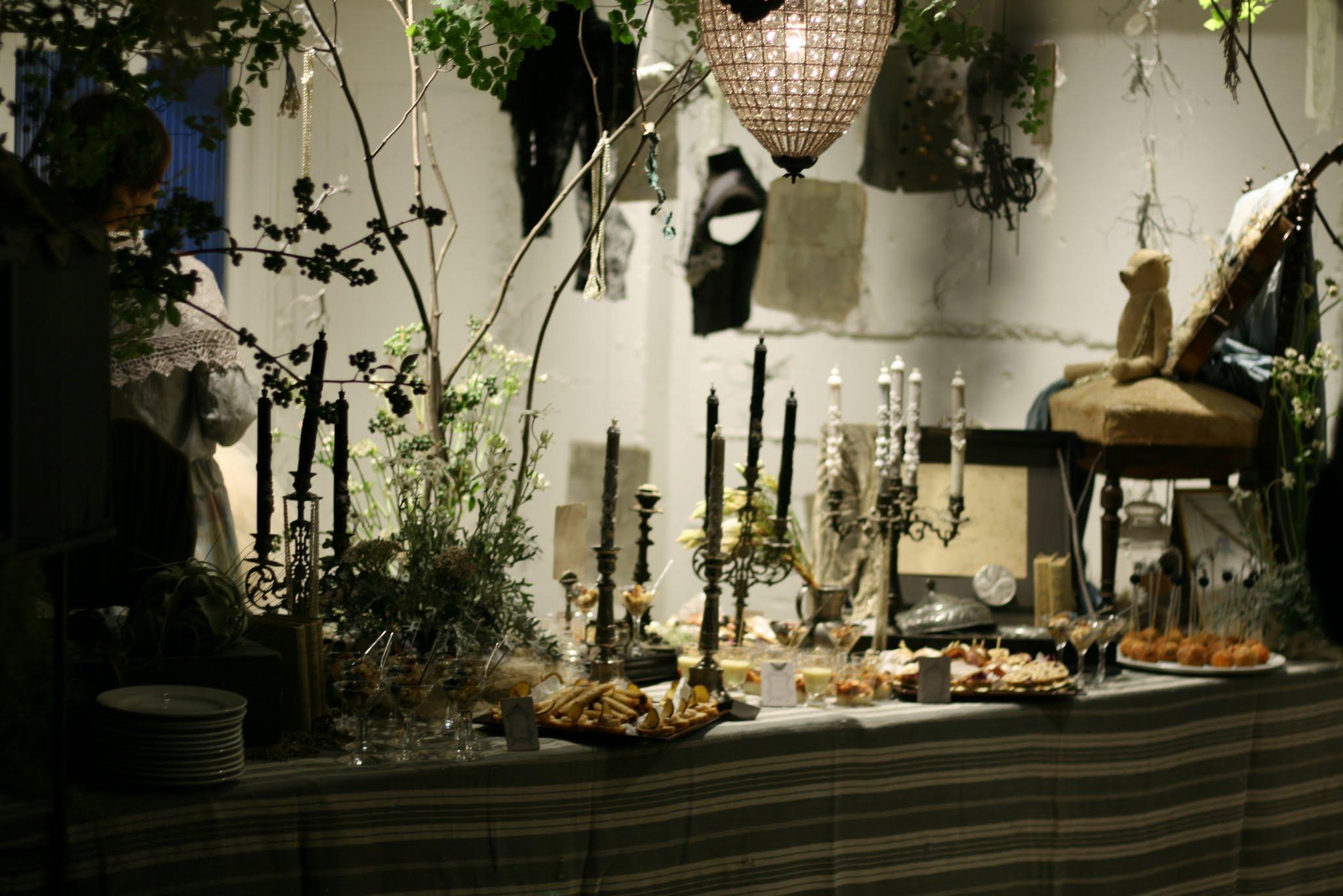 Fèerie d\'automne_d0162257_17194192.jpg