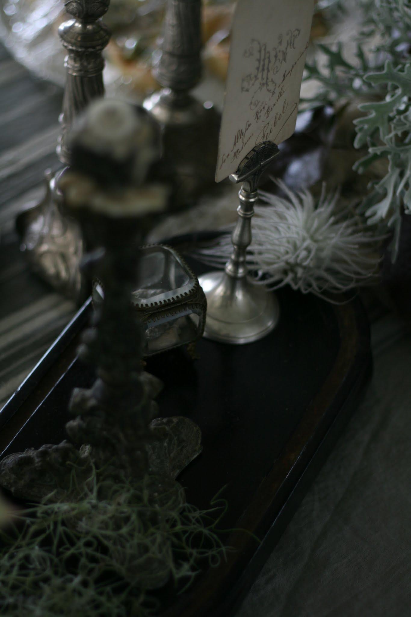 Fèerie d\'automne_d0162257_1727215.jpg
