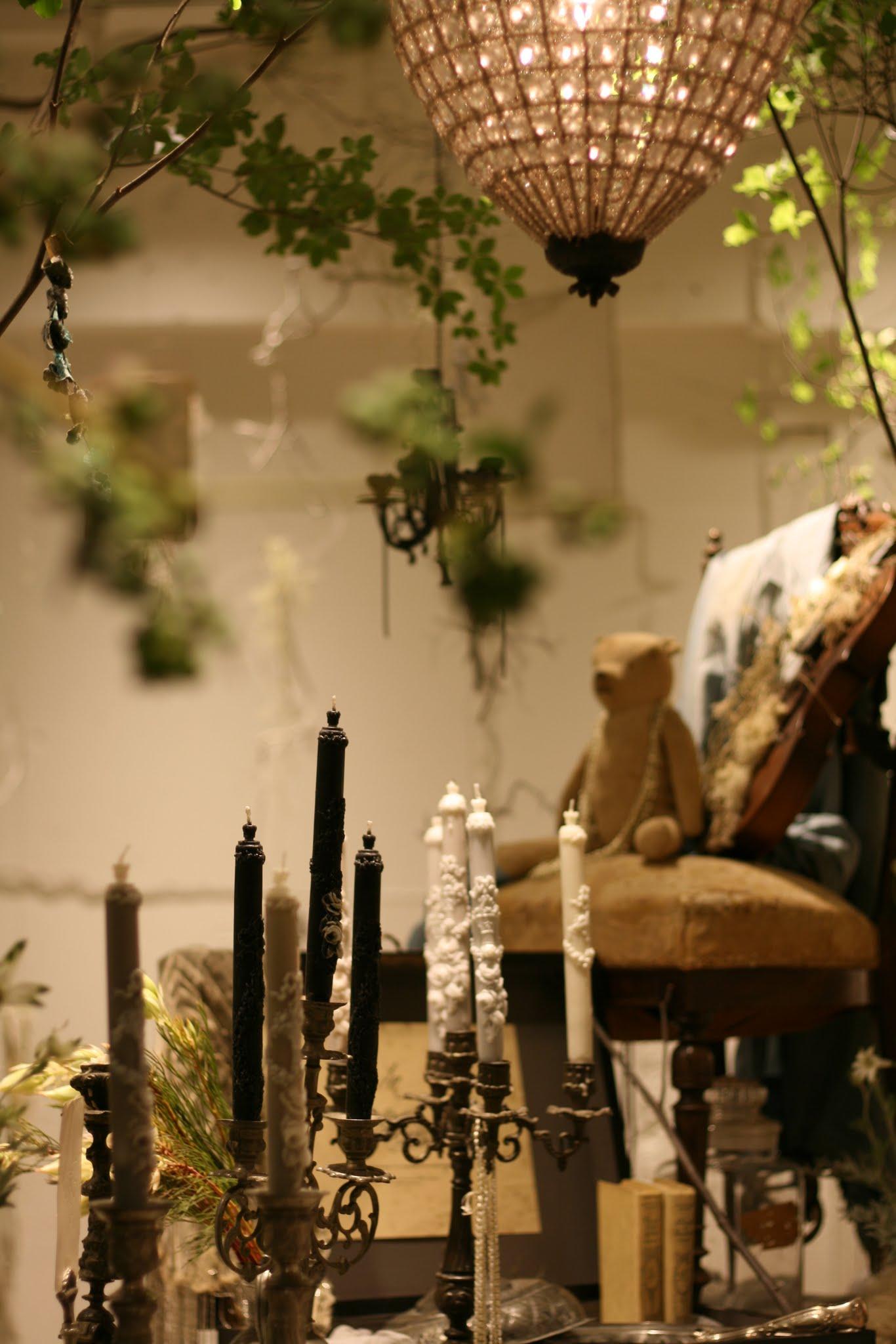 Fèerie d\'automne_d0162257_17313891.jpg