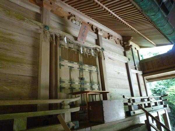 櫻井神社 岩戸開き_c0222861_22353025.jpg