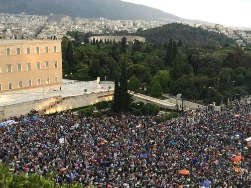 ギリシャ その1_c0194469_44414100.jpg