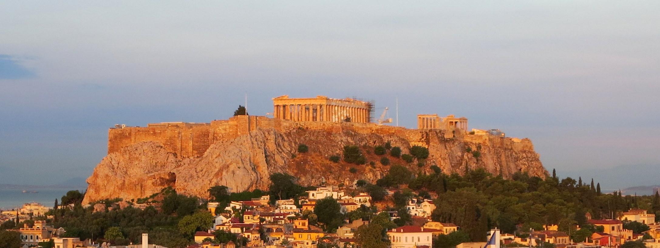 ギリシャ その1_c0194469_544244.jpg