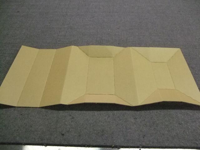 携帯型電源装置の梱包材設計依頼_e0189870_104451100.jpg