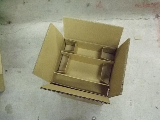 携帯型電源装置の梱包材設計依頼_e0189870_1046415.jpg