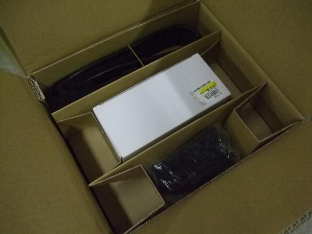 携帯型電源装置の梱包材設計依頼_e0189870_10472360.jpg
