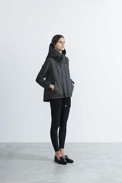 THE RERACS M-65 SHORT MODS COAT_f0111683_17523825.jpg