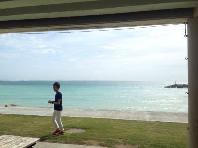 そして、沖縄です。_f0182998_23275663.jpg