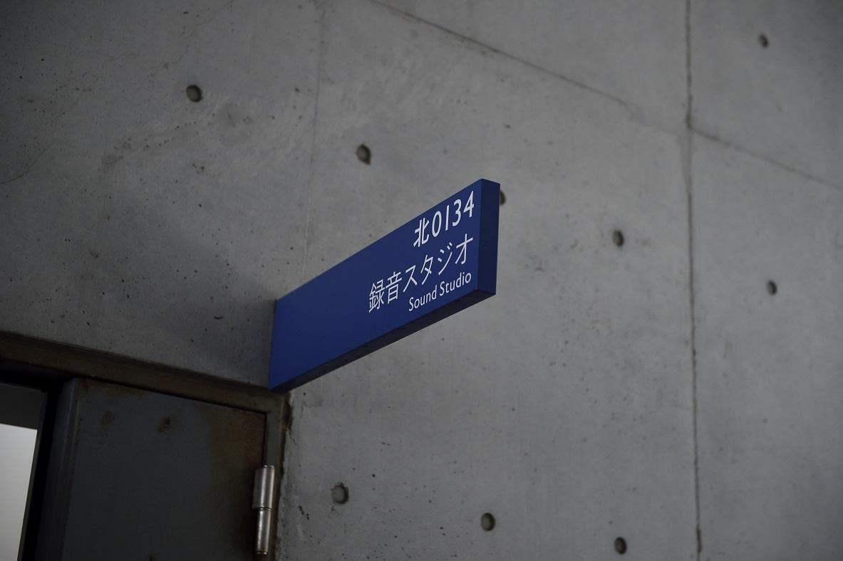 f0184198_195449.jpg