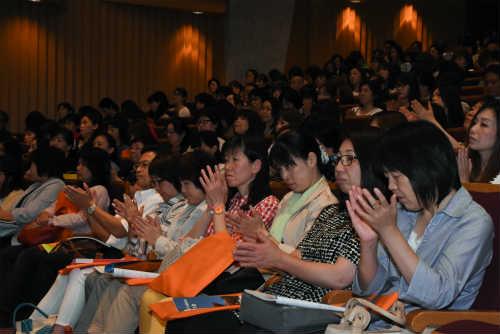 第41回近畿地区高等学校PTA連合会大会和歌山大会_a0245110_15384088.jpg