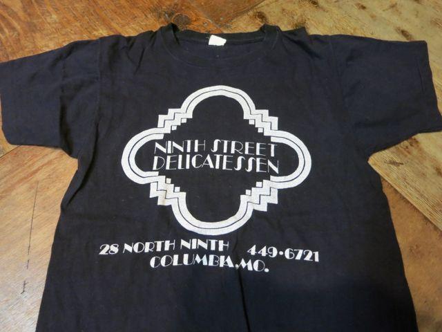 7/4(土)入荷!70'S Tシャツ!_c0144020_15313099.jpg