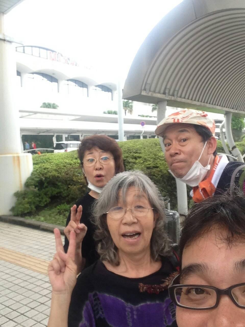 宮崎空港_a0163623_15274815.jpg