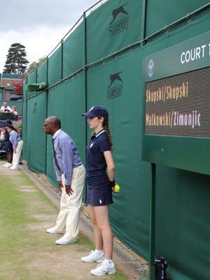 ウィンブルドンでテニス観戦@追記_b0199526_18271641.jpg