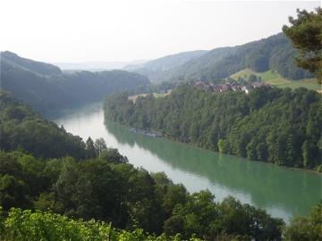スイスにて_a0088827_21102094.jpg