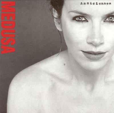 Annie Lennox - Don\'t Let It Bring U Down_c0121933_13192067.jpg