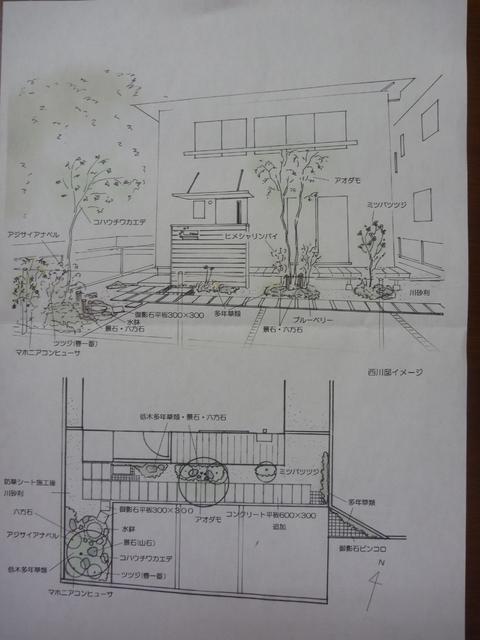 植栽工事_f0066533_1522917.jpg