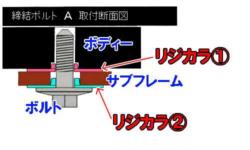 d0156040_194777.jpg