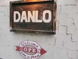 諏訪のDANLOで・・・_f0019247_1634161.jpg