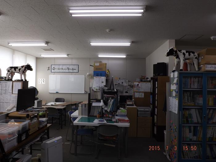 MOU塾NEWキャラクター登場!_d0317056_15545880.jpg