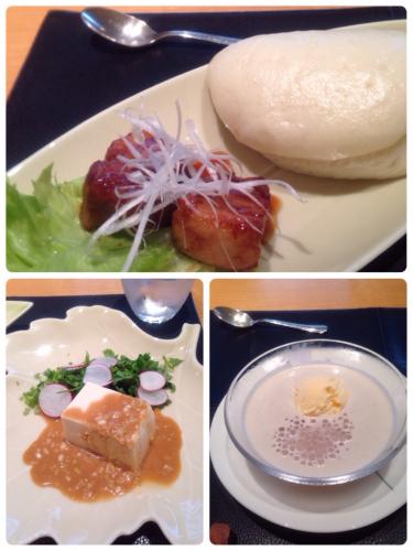 お料理教室_f0078756_15550680.jpg