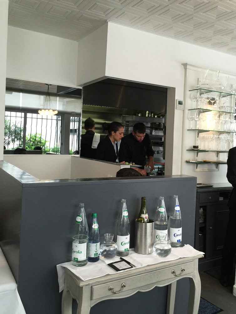 Restaurant Cobéa_b0060363_11484194.jpg