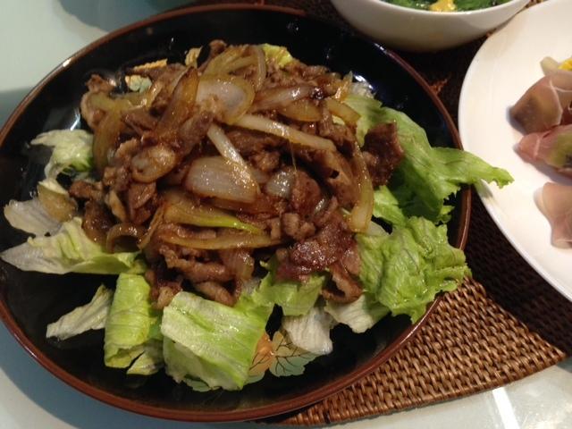 おうち麺るい_b0236665_08015207.jpg