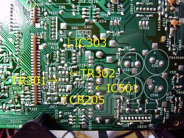 f0325295_09151012.jpg