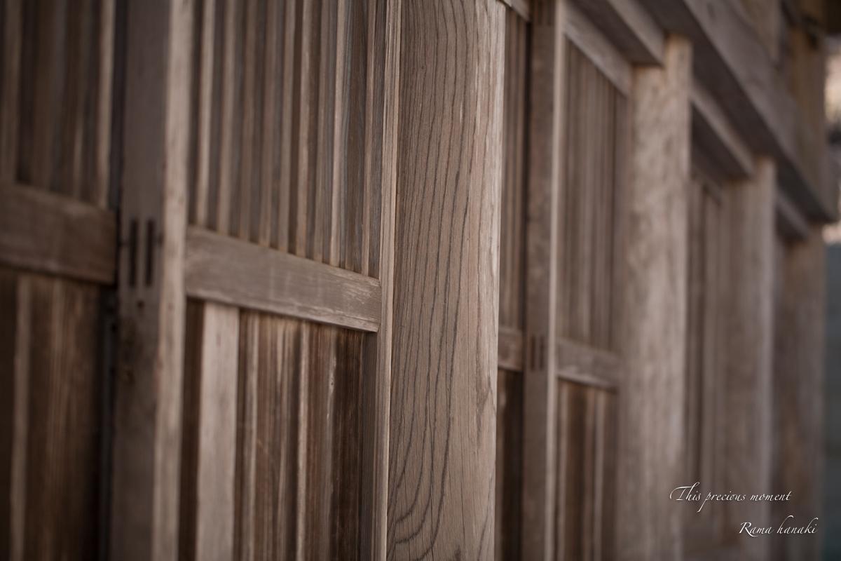 春の海岸寺観音堂で_c0137403_1145184.jpg