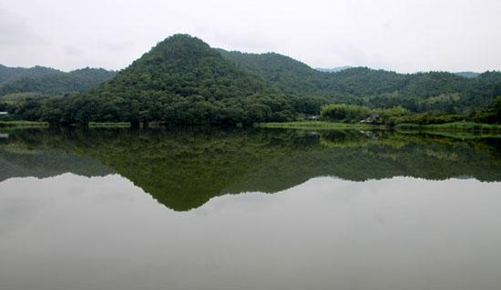 嵯峨野を歩く2 広沢の池から_e0048413_21202476.jpg