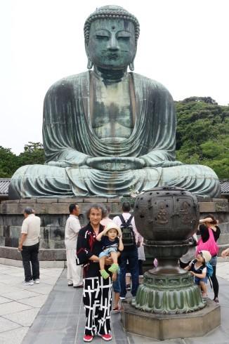 江ノ電~大仏_f0006713_21582244.jpg