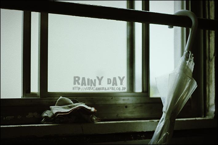 雨つづき_f0100215_23385044.jpg