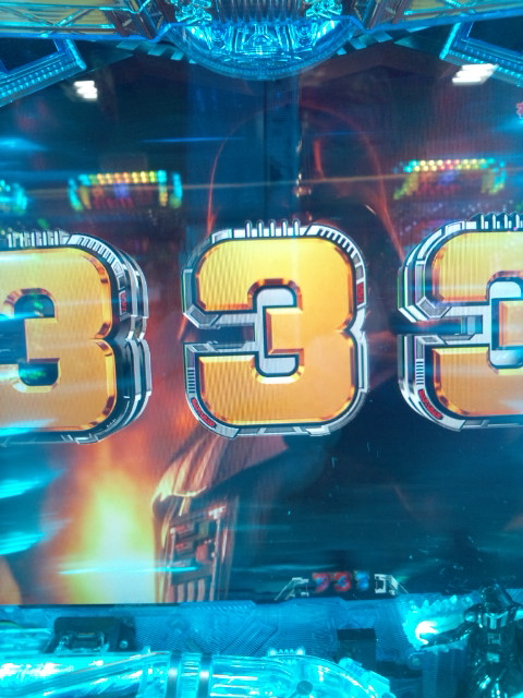 b0020017_21202688.jpg
