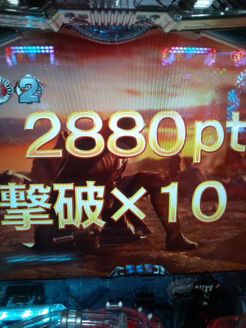 b0020017_21222222.jpg