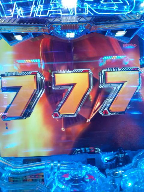 b0020017_2123650.jpg