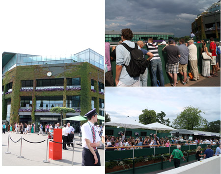ウィンブルドンでテニス観戦@追記_b0199526_17203635.jpg