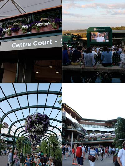 ウィンブルドンでテニス観戦@追記_b0199526_1761347.jpg