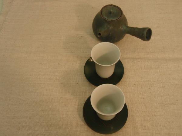 村上雄一さんの白磁小湯のみ_b0132442_17261525.jpg