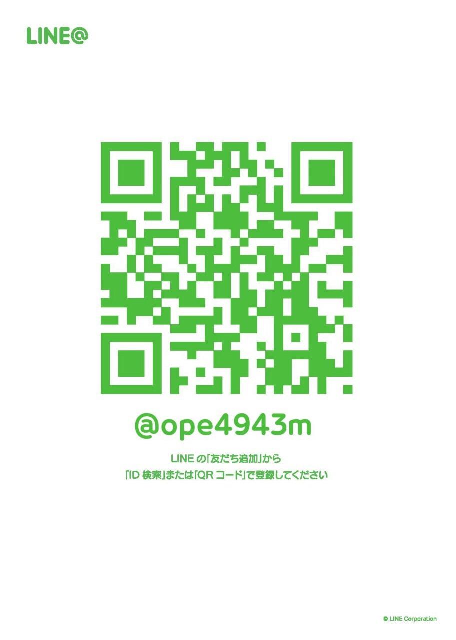 a0336744_00552980.jpg